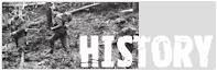 12TH RCA HISTORY