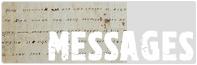 12TH RCA MESSAGE BOARD